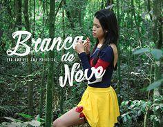 """Check out new work on my @Behance portfolio: """"Ensaio Fotográfico - Era uma vez uma princesa."""" http://be.net/gallery/57019631/Ensaio-Fotografico-Era-uma-vez-uma-princesa"""