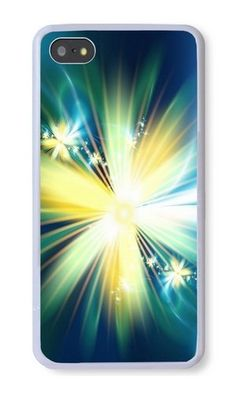 iPhone 5S Case Color Works Shine Light Bright White PC Hard Case For Apple iPhone 5S Phone Case https://www.amazon.com/iPhone-Color-Works-Shine-Bright/dp/B0169UHJAS/ref=sr_1_8770?s=wireless&srs=9275984011&ie=UTF8&qid=1469521460&sr=1-8770&keywords=iphone+5s https://www.amazon.com/s/ref=sr_pg_366?srs=9275984011&fst=as%3Aoff&rh=n%3A2335752011%2Ck%3Aiphone+5s&page=366&keywords=iphone+5s&ie=UTF8&qid=1469521049