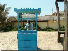 kotu-strand-beach-18.jpg (549×413)