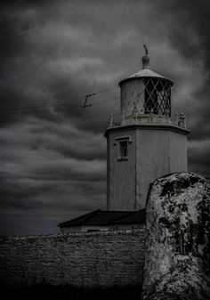 Lizard Light house by mnewman1979 on 500px