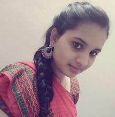 Indian Natural Beauty, Indian Beauty Saree, Real Beauty, Beauty Women, Beautiful Girl Indian, Beautiful Women, Hot Girls, Tamil Girls, College Girls