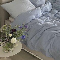 🤍 (@peonyfilms) / Твиттер Room Ideas Bedroom, Bedroom Inspo, Bedroom Decor, Dream Rooms, Dream Bedroom, Pastel Room, Pastel Purple, Pink Yellow, Periwinkle