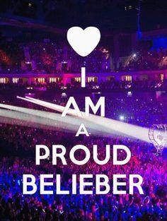 Yup :) very proud! Fotos Do Justin Bieber, Justin Bieber Quotes, Justin Bieber Posters, All About Justin Bieber, I Love Him, Love You, My Love, Justin Love, Scooter Braun