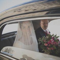 la boda de Belén y Carlos | Sole Alonso