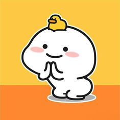 Sinchan Cartoon, Cute Cartoon Images, Cute Cartoon Drawings, Cute Love Cartoons, Cute Cartoon Wallpapers, Cute Love Pictures, Cute Love Memes, Anime Girl Crying, Cute Kawaii Animals