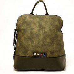 Magazin online de rucsacuri dama si genti de dama Backpacks, Bags, Fashion, Handbags, Moda, Fashion Styles, Backpack, Fashion Illustrations, Backpacker