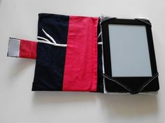Custodia kindle