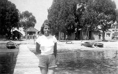 rondeau 1957