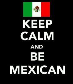 y seas feliz! Not an ex-voto. Keep Calm Posters, Keep Calm Quotes, Quotes To Live By, Carnitas, Empanadas, Tacos Mexicanos, Mexican Memes, Mexican Stuff, Mexican Art