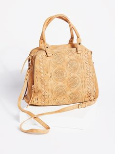New Arrivals Women S Clothing Free People View The Whole Collection Share Styles Vegan Handbagstote