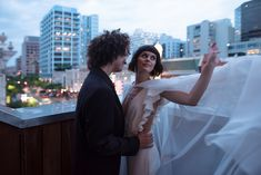 Planning a rooftop wedding? Check out the Jones Center in downtown Austin, Texas. Austin Wedding Venues, Rooftop Wedding, Wedding Film, Wedding Photos, Dream Wedding, Downtown Austin Texas, The Contemporary Austin, Austin Jones, Museum Wedding