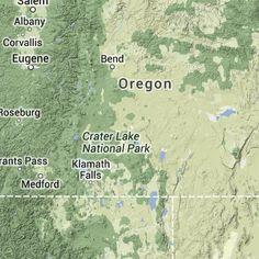 Top 25 Best Depoe Bay Rock Climbing Trails | Oregon | AllTrails.com