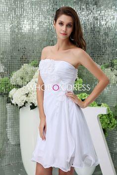 Bridesmaid Dresses Bridesmaid Dresses