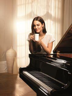 Nájdite si chvíľku pre seba a odmeňte sa! http://wink.sk/beauty/zdravie/najdite-si-chvilku-pre-seba-a-odmente-sa.aspx