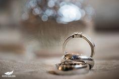 Hochzeit Schwarzacher Saalbach Hintersee Ring Verlobung, Silver Rings, Jewelry, Mariage, Jewellery Making, Jewelery, Jewlery, Jewels, Jewerly