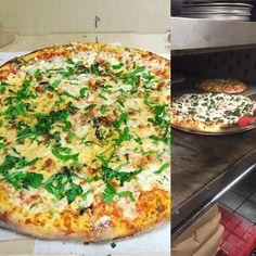 Sit back and relax on this winter Monday! Carmellas Pizza has got you covered   www.CARMELLASPIZZERIA.com   #hungryrhody #rhody #rhodeisland #newportrhodeisland #salvereginauniversity #salve2019 #salveregina #uri #uri2019 #univeristyofrhodeisland #ri #eatpvd #providence #providenceri #rhodylove #narragansett #narragansettbeach #newportri #401eats #middletownri #narragansettri #aquidneckisland #newps