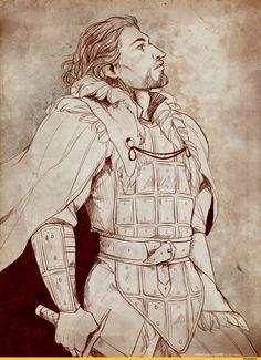 Алистер,DA персонажи,Dragon Age,фэндомы