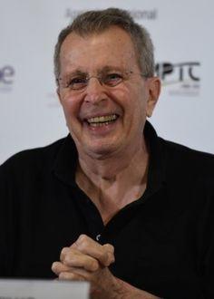 """""""O que mais gosto é de atuar, mas me escalam pouco"""", diz Daniel Filho #Ator, #Brasil, #Daniel, #Diretor, #Filme, #Gente, #Homenagens http://popzone.tv/o-que-mais-gosto-e-de-atuar-mas-me-escalam-pouco-diz-daniel-filho/"""