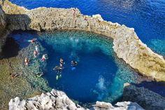 Malta : Gozo
