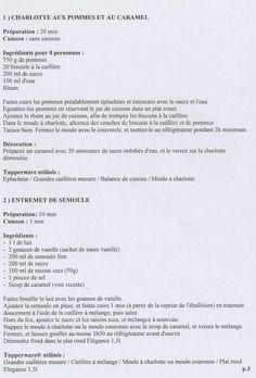 recett13.jpg (624×922)