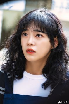 Kim Sejeong, Face Photography, The Uncanny, Red Velvet Irene, Special Girl, Girl Crushes, Suzy, Ulzzang Girl, Beautiful Actresses