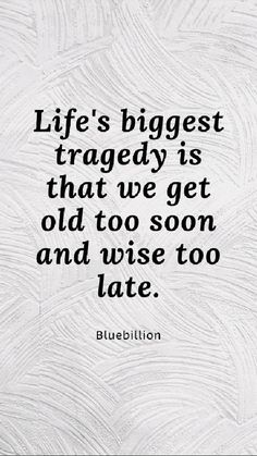 Good Life Quotes, Wise Quotes, Inspiring Quotes About Life, Quotable Quotes, Great Quotes, Words Quotes, Wise Words, Quotes To Live By, Son Quotes