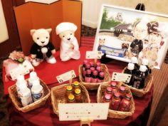 ウコン Diy Wedding, Wedding Events, Weddings, Tiffany Wedding, Wedding Welcome, Wedding Decorations, Party, Japanese, Japanese Language