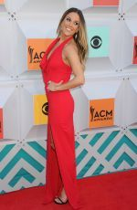 Jana Kramer attends and performs at the 51st Academy of Country Music Awards http://celebs-life.com/jana-kramer-attends-performs-51st-academy-country-music-awards/  #janakramer