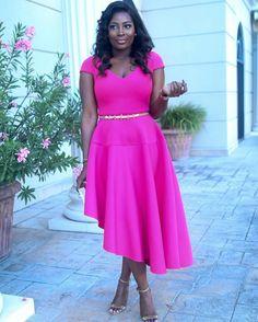 📍MD Fashion  Lifestyle blogger  Corporate professional  💒 Christ Follower  💌 Prissysavvy@gmail.com