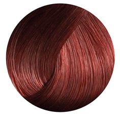 Shop for Medium Intense Red Blonde Permanent Liquid Hair Color from Ion by Color Brilliance at Sally Beauty. Penetrates the cuticle layer of the hair and lodges in the cortex. Ion Hair Colors, Hair Color Dark, Color Red, Hair Colour, Ion Color Brilliance, Liquid Hair, Blonde With Pink, Red Hair Don't Care, Hair Color For Women