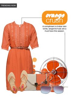 Checkout exclsive look by Binita on : http://limeroad.com/scrap/5631c423f80c2408f8e02478/vip