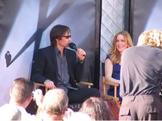 X-Files retorna a la TV con 6 nuevos episodios