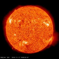 46.  It's summer - learn about the sun! http://www.lawrencehallofscience.org/do_science_now/diy_sun_science (this is a free app) http://www.homeschool.com/Magazine/Volume01/Issue05/ (page 50)