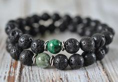 https://www.etsy.com/it/listing/235331228/lava-rock-sterling-silver-bracelets-mens