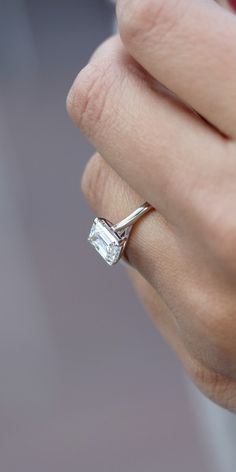 33 Best Conflict Free Diamond Engagement Rings Images Diamond
