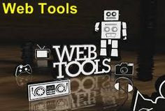 Find/buy Web Tools in Us!