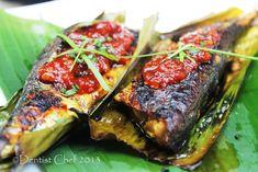 Shellfish Recipes, Seafood Recipes, Vegetarian Recipes, Healthy Recipes, Grilled Fish Recipes, Grilling Recipes, Fish Dishes, Seafood Dishes, Chinese Dishes Recipes