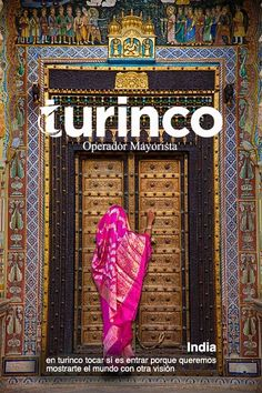 Rajasthan, India  Travel Wholesaler  www.turinco.co #Turinco #viajes  Viajamos a cualqueir destino del mundo escribenos a servicioalcliente@turinco.co  Ph: encontrado en wishflowers.tumblr