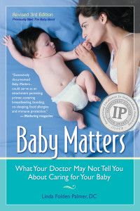 BabyMatters3rdEdFRONT.5-5'15 copy