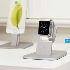 HiRise for Apple Watch from Twelve South - $49.99