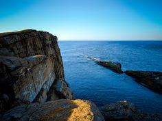 Newfoundland, Canada Travel, Road Trip, Landscape, Water, Outdoor, Image, Beautiful, Photos