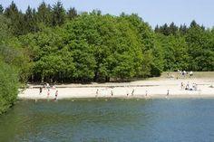 Lake Okeechobee, Okeechobee, Fl
