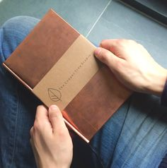 Copper covered notepad perfect for the next big idea, recording your adventures, taking essential business notes and to inspire. #notebook #copper #gift #handmade #creative #writer #journey #travel #blogging #author #inspire #inspiration #writer #traveler #business #success
