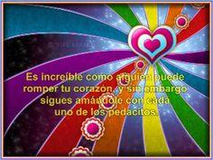 Poemas de Amor Imposible. | Poemas De Amor.