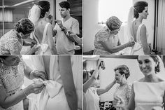 Tulle - Acessórios para noivas e festa. Arranjos, Casquetes, Tiara | ♥ Clarissa Louise
