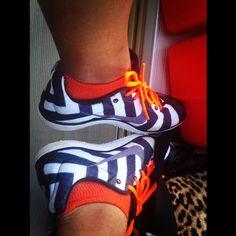 Nike distance spike track shoes 60$ roadrunner.com