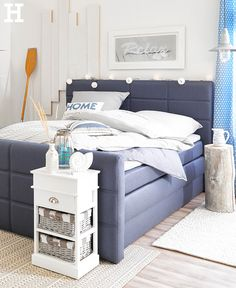 Die 49 besten Bilder von Schlafzimmer// Einrichtung, Ideen