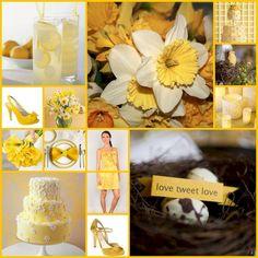 Cool 25 Gorgeous Spring Wedding Theme Ideas For Pretty Spring Season  https://oosile.com/25-gorgeous-spring-wedding-theme-ideas-for-pretty-spring-season-16776