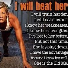 Ways to Be the Perfect Girlfriend Gym motivation at it's best!Gym motivation at it's best! Volleyball Quotes, Soccer Quotes, Sport Quotes, Quotes Pics, Softball, Fit Quotes, Karate Quotes, Funky Quotes, Track Quotes