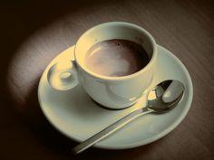 Breville Barista Express Espresso Machine with Grinder Best Espresso Machine, Espresso Maker, Espresso Coffee, Coffee Love, Best Coffee, Coffee Cups, Tea Cups, Coffee Corner, Coffee Art